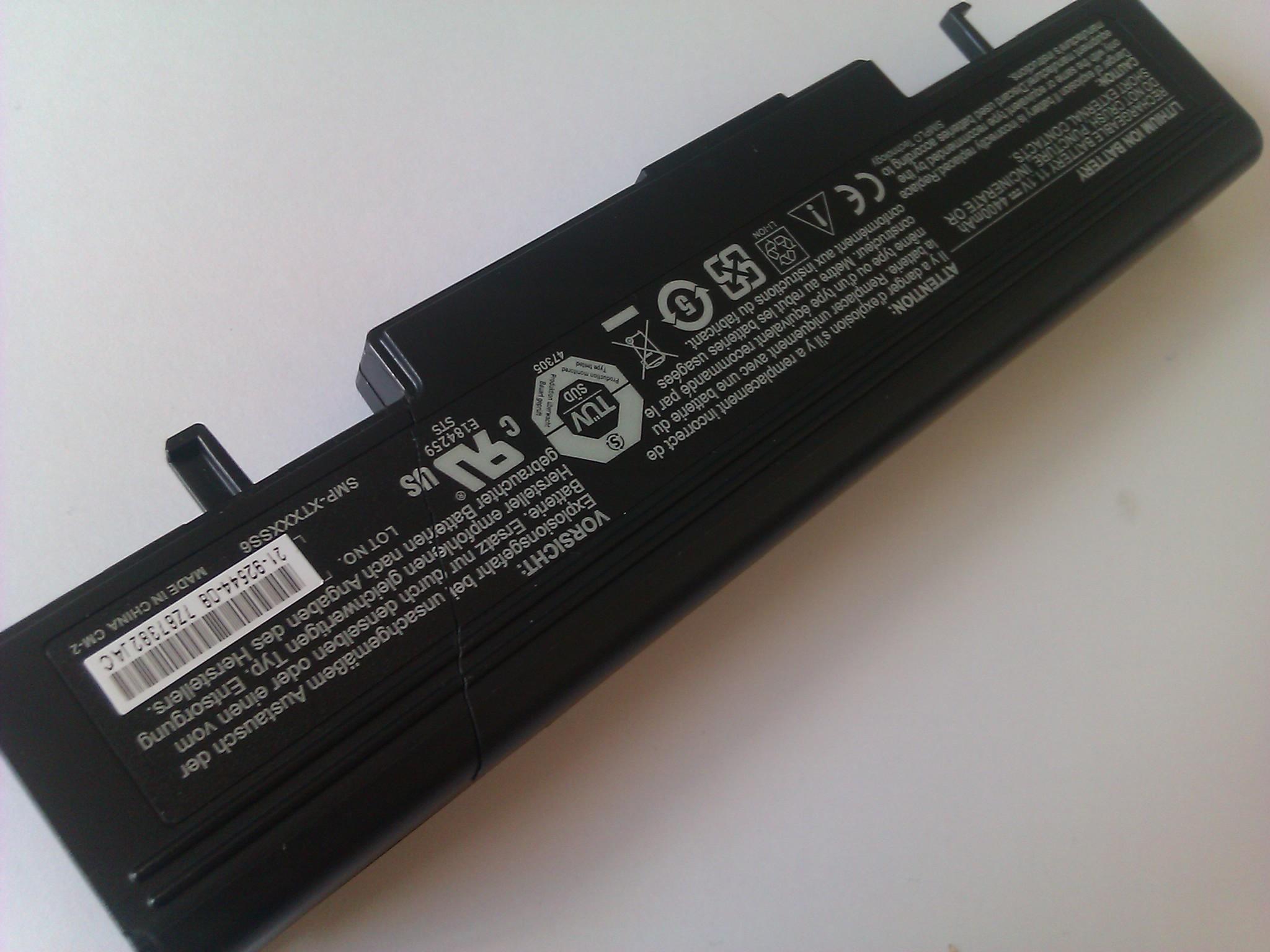 packard bell easynote sj51 battery smp xtxxxss6 11 1v. Black Bedroom Furniture Sets. Home Design Ideas