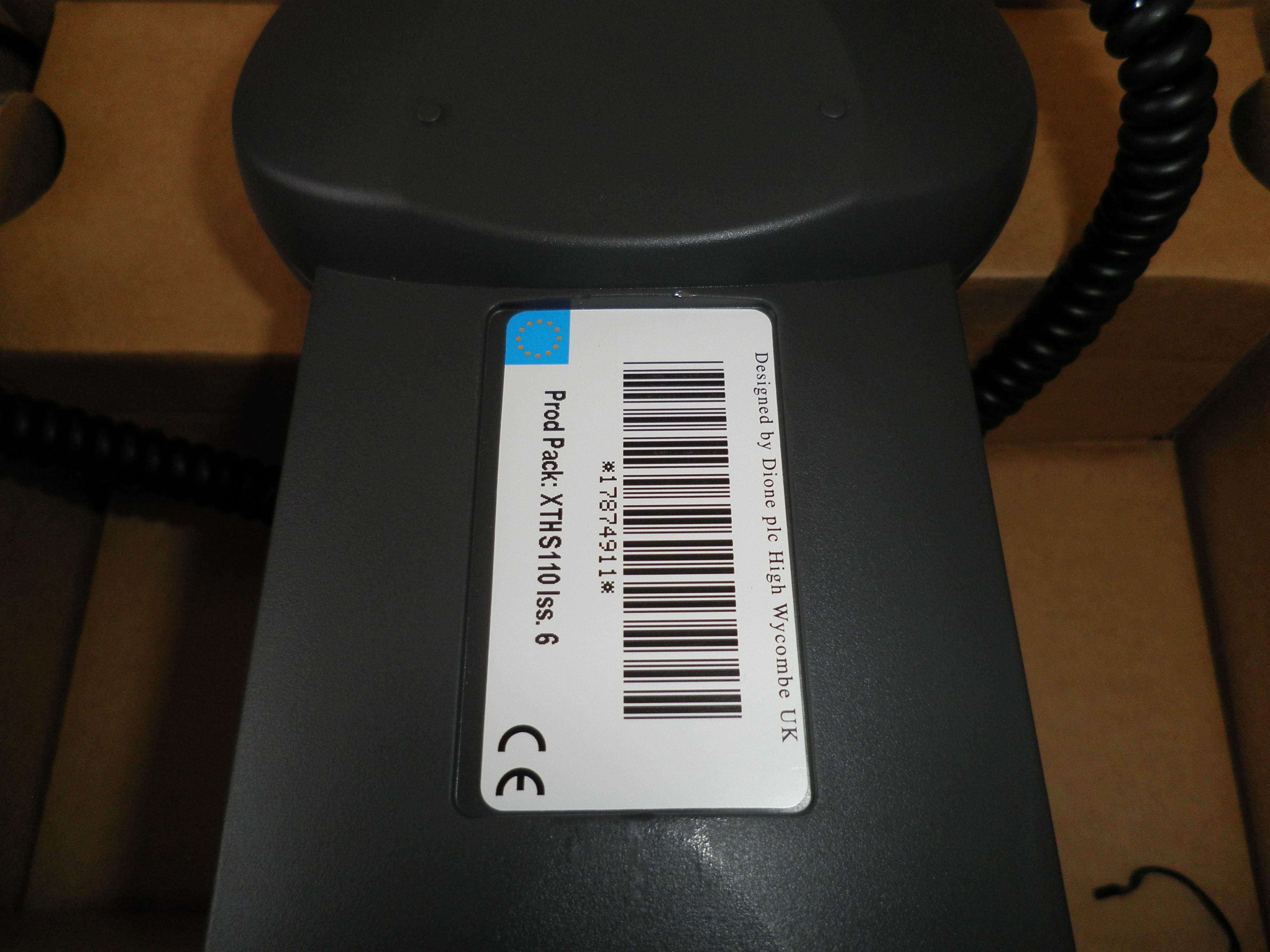 chip credit card machine
